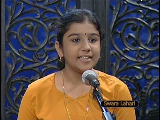 Swara Lahari - Video Archive
